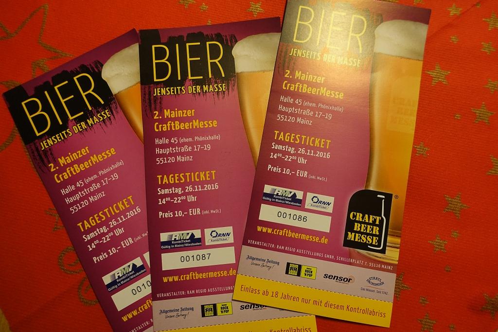 mainzer_bierwanderung_33