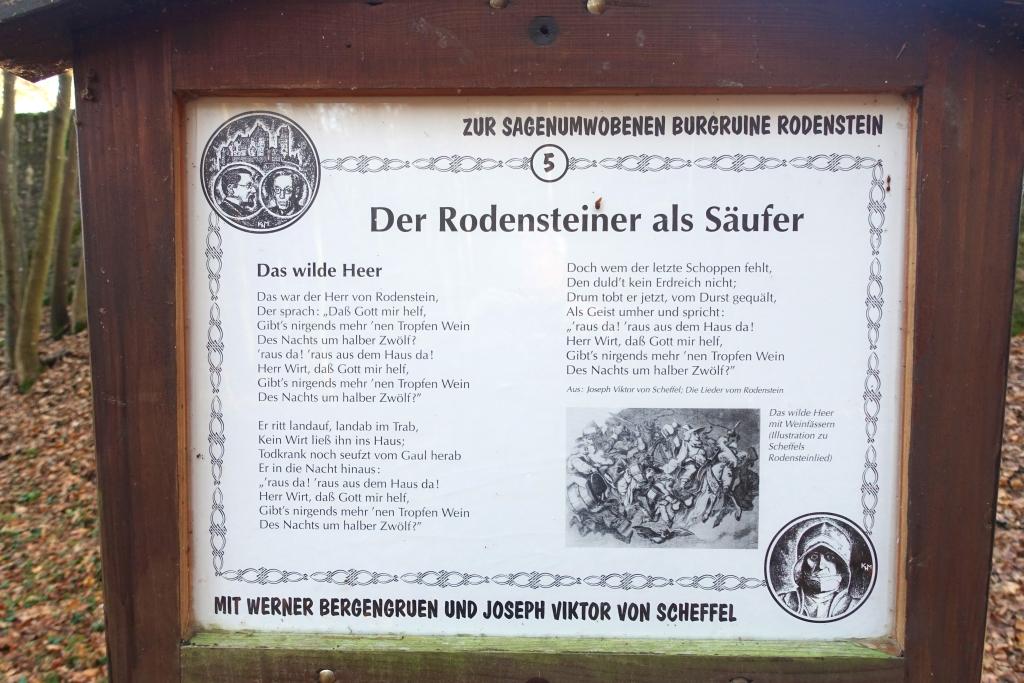 nibelungenrunde_38
