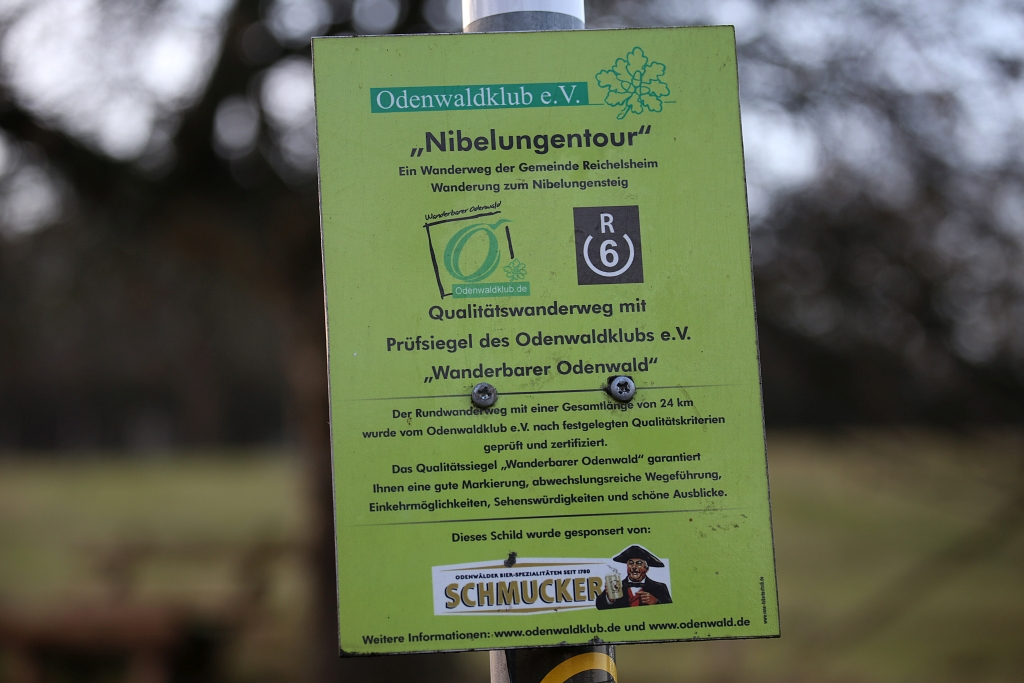 nibelungenrunde_43