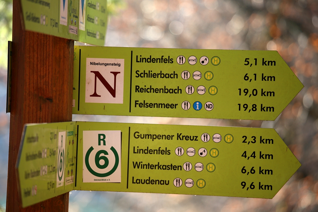 nibelungenrunde_54