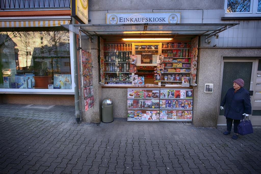 wasserhaeuschen_31