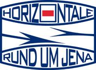 Horizontale Jena 2021