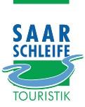 Grenzgänger - Ein 24 Stunden-Event im Saarland