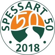 Spessart50 2018