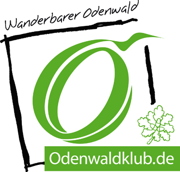 Heubacher Wandermarathon 2019